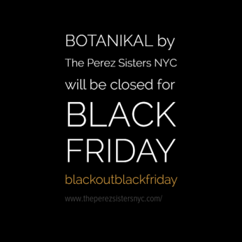 blackoutblackfriday